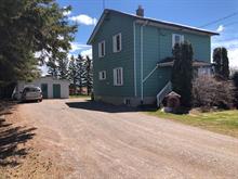 Maison à vendre à Saint-Bruno, Saguenay/Lac-Saint-Jean, 1390, Avenue  Saint-Alphonse, 14927043 - Centris.ca