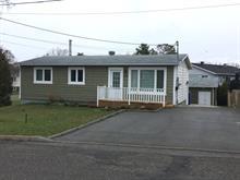 Maison à vendre à Rimouski, Bas-Saint-Laurent, 158, Rue de la Sapinière Nord, 13945644 - Centris
