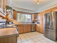 House for sale in Pierrefonds-Roxboro (Montréal), Montréal (Island), 6, 5e Avenue Sud, 25682479 - Centris.ca