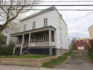 House for sale in Lévis (Desjardins), Chaudière-Appalaches, 5824, Rue  Saint-Georges, 16481336 - Centris.ca