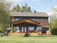 House for sale in Saint-Louis-de-Blandford, Centre-du-Québec, 155Z, Rang  Saint-François, 10694223 - Centris.ca