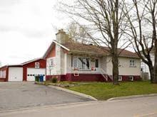 Maison à vendre à Val-Alain, Chaudière-Appalaches, 1209, Rue de l'Église, 16175743 - Centris.ca