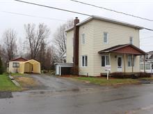 House for sale in Manseau, Centre-du-Québec, 230, Rue  Sainte-Sophie, 27289988 - Centris