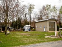 Terrain à vendre à Plessisville - Paroisse, Centre-du-Québec, 214, Rue  Tourigny, 12351192 - Centris.ca