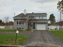 House for sale in Notre-Dame-du-Mont-Carmel, Mauricie, 4541, Rue  Édouard-Levasseur, 23052262 - Centris.ca