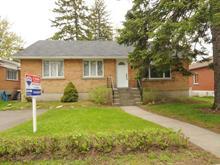House for sale in Montréal-Nord (Montréal), Montréal (Island), 11644, Avenue  Lamoureux, 13671638 - Centris