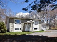 Maison à vendre à Saint-Gabriel-de-Brandon, Lanaudière, 8, Rue  Rivest, 26223595 - Centris.ca