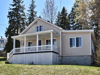 House for sale in Saint-Gabriel, Lanaudière, 48, Avenue  Champagne, 20459787 - Centris.ca