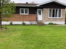 Maison à vendre à Cowansville, Montérégie, 220, Rue  Vilas, 11646658 - Centris