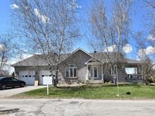 Maison à vendre à Saint-Gabriel, Lanaudière, 35, Rue  Poitras, 28059914 - Centris.ca