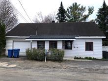 Maison à vendre à Terrebonne (Terrebonne), Lanaudière, 50, Rue  Laviolette, 9992013 - Centris
