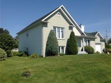 Maison à vendre à Cap-Santé, Capitale-Nationale, 57, Rue du Parc-Gagné, 10975413 - Centris