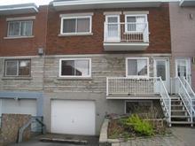 Duplex à vendre à Le Vieux-Longueuil (Longueuil), Montérégie, 2586 - 2588, Rue  Papineau, 12353768 - Centris.ca