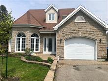 Maison à vendre à Sainte-Marthe-sur-le-Lac, Laurentides, 17, 5e Avenue, 14657853 - Centris