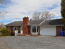 House for sale in Waterville, Estrie, 4130, Route  147, 10107159 - Centris.ca
