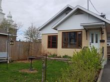 Maison à vendre à Desjardins (Lévis), Chaudière-Appalaches, 27, Rue  Barras, 14414775 - Centris