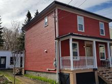 Maison à vendre à Desjardins (Lévis), Chaudière-Appalaches, 123 - 123A, Rue  Wolfe, 26449426 - Centris