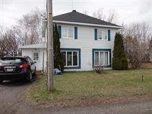Maison à vendre à Matane, Bas-Saint-Laurent, 21, Rue du Collège, 11989753 - Centris