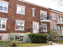 Triplex à vendre à Rosemont/La Petite-Patrie (Montréal), Montréal (Île), 6862 - 6866, 2e Avenue, 28601960 - Centris.ca