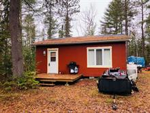 Cottage for sale in Cayamant, Outaouais, 34, Chemin  Boileau, 12248744 - Centris.ca