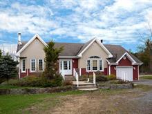 Maison à vendre à Mandeville, Lanaudière, 803, 20e Avenue, 15605506 - Centris.ca