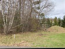 Terrain à vendre à Lac-Brome, Montérégie, Rue  Pine, 12629637 - Centris.ca