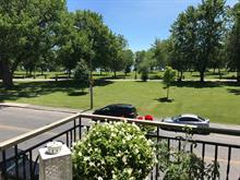 Condo à vendre à Verdun/Île-des-Soeurs (Montréal), Montréal (Île), 5913, boulevard  LaSalle, 20832809 - Centris.ca