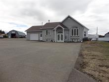 House for sale in Matane, Bas-Saint-Laurent, 116, Route  Gauthier Ouest, 26919199 - Centris.ca