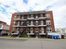 Immeuble à revenus à vendre à Shawinigan, Mauricie, 2452 - 2466, boulevard  Royal, 20415336 - Centris.ca