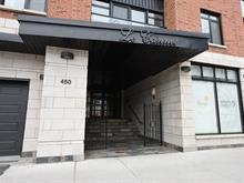 Condo à vendre à Ville-Marie (Montréal), Montréal (Île), 450, Rue  Saint-Antoine Est, app. 303, 19520876 - Centris