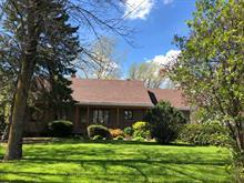 Maison à vendre à Napierville, Montérégie, 385, Rue de l'Église, 28881786 - Centris