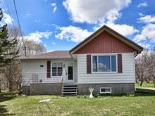 House for sale in Saint-Norbert, Lanaudière, 3711, Chemin du Lac, 18159797 - Centris.ca