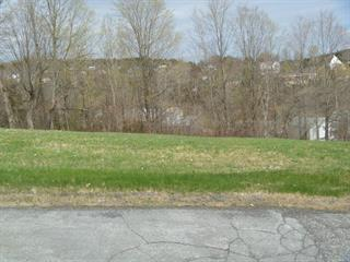Lot for sale in Beauceville, Chaudière-Appalaches, 84e Rue, 9097733 - Centris.ca