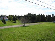 Lot for sale in Percé, Gaspésie/Îles-de-la-Madeleine, 18C, Route  132 Est, 22970574 - Centris.ca