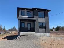 House for sale in Berthier-sur-Mer, Chaudière-Appalaches, 46, Rue du Perce-Neige, 10852067 - Centris.ca