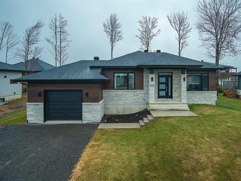 House for sale in Boischatel, Capitale-Nationale, 156, Rue de la Rivière, 27742451 - Centris