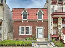 Maison à vendre à Westmount, Montréal (Île), 111, Avenue  Irvine, 21127762 - Centris.ca