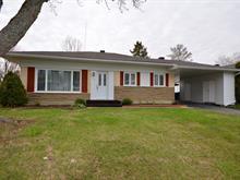 Maison à vendre à Québec (Sainte-Foy/Sillery/Cap-Rouge), Capitale-Nationale, 954, Rue  Jean-Hamelin, 25271152 - Centris.ca