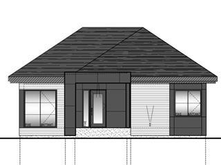 Maison à vendre à Berthier-sur-Mer, Chaudière-Appalaches, 20, Rue du Perce-Neige, 15753814 - Centris.ca