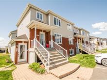 Condo à vendre à Contrecoeur, Montérégie, 5342, Rue  Tétreault, 12188427 - Centris.ca