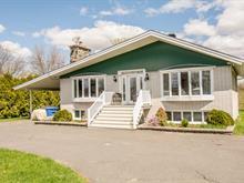 Maison à vendre à Saint-Roch-de-Richelieu, Montérégie, 825, Rue  Saint-Pierre, 20451318 - Centris.ca