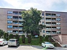 Condo for sale in Sainte-Foy/Sillery/Cap-Rouge (Québec), Capitale-Nationale, 2938, Chemin  Sainte-Foy, apt. 101, 27767877 - Centris.ca