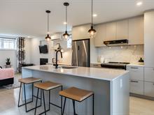 Condo à vendre à Mirabel, Laurentides, 8919, Rue  Wilfrid-Gauthier, 19515101 - Centris.ca