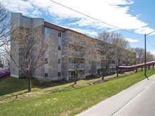 Condo for sale in Sainte-Foy/Sillery/Cap-Rouge (Québec), Capitale-Nationale, 2635, Rue de la Picardie, apt. 311, 15551774 - Centris