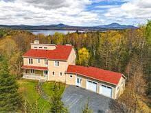 House for sale in Magog, Estrie, 2288, Impasse des Trilles, 17907578 - Centris.ca