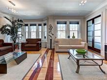 Condo for sale in Westmount, Montréal (Island), 376, Avenue  Redfern, apt. 32, 20989344 - Centris.ca