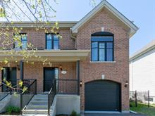 Maison à vendre à Sainte-Catherine, Montérégie, 320, Place du Canal, 23617099 - Centris