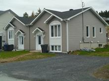 House for sale in Notre-Dame-des-Pins, Chaudière-Appalaches, 200B, 35e Rue, 17503470 - Centris.ca