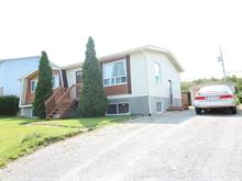 House for sale in Amos, Abitibi-Témiscamingue, 92, Rue  Germain, 20040060 - Centris.ca