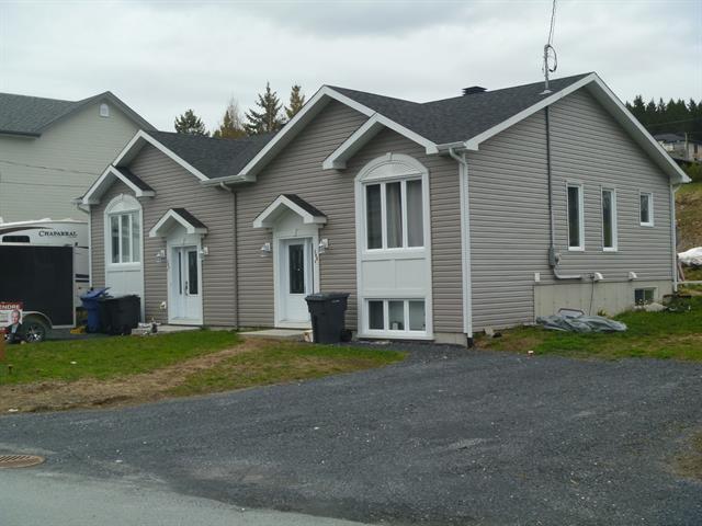 Maison à vendre à Notre-Dame-des-Pins, Chaudière-Appalaches, 200A, 35e Rue, 25847542 - Centris.ca